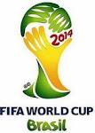 Rio 2014 * COPA DO MUNDO FUTEBOL