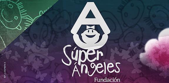 Fundación Super Ángeles