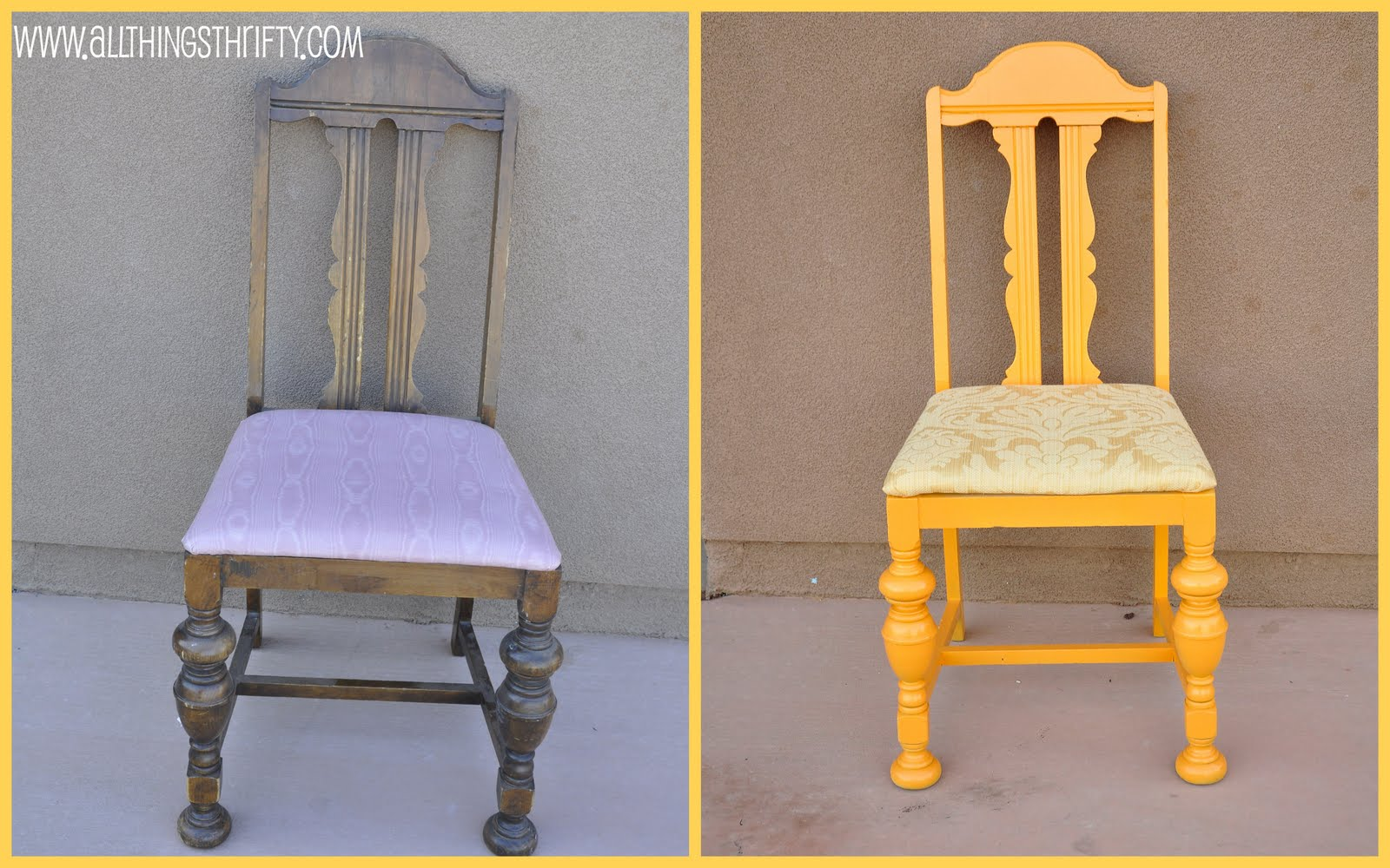 gold dining room chairs dining chairs
