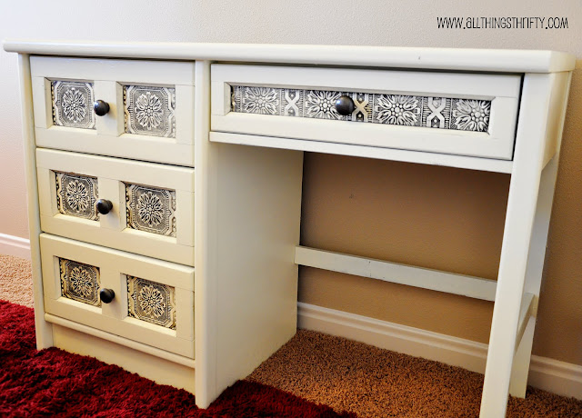 Refinishing furniture is easy - Refinishing furniture ideas painting ...