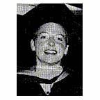Photo 4 Of 8 Mary Mahoney White House Intern Who Will It Be