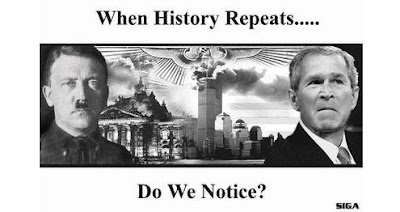 fan family obamas fine people saints angels compared neoconservative predecessors