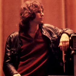 Fascist research bin jim morrison s death may be reinvestigated