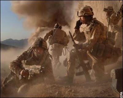 http://2.bp.blogspot.com/_mg7D3kYysfw/SX-EiDfARZI/AAAAAAAAL2s/W18xtV_Kg_Y/s400/afghanistan_war.jpg