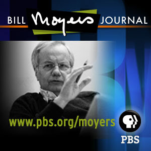 The Constantine Institute for Advanced Media Studies: Bill Moyers ...