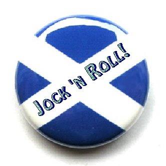 Jocknroll