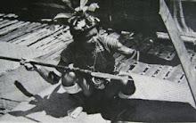 Pengarah Jimbun Of Ulu Ai