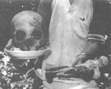 RENTAP Skull & Bones