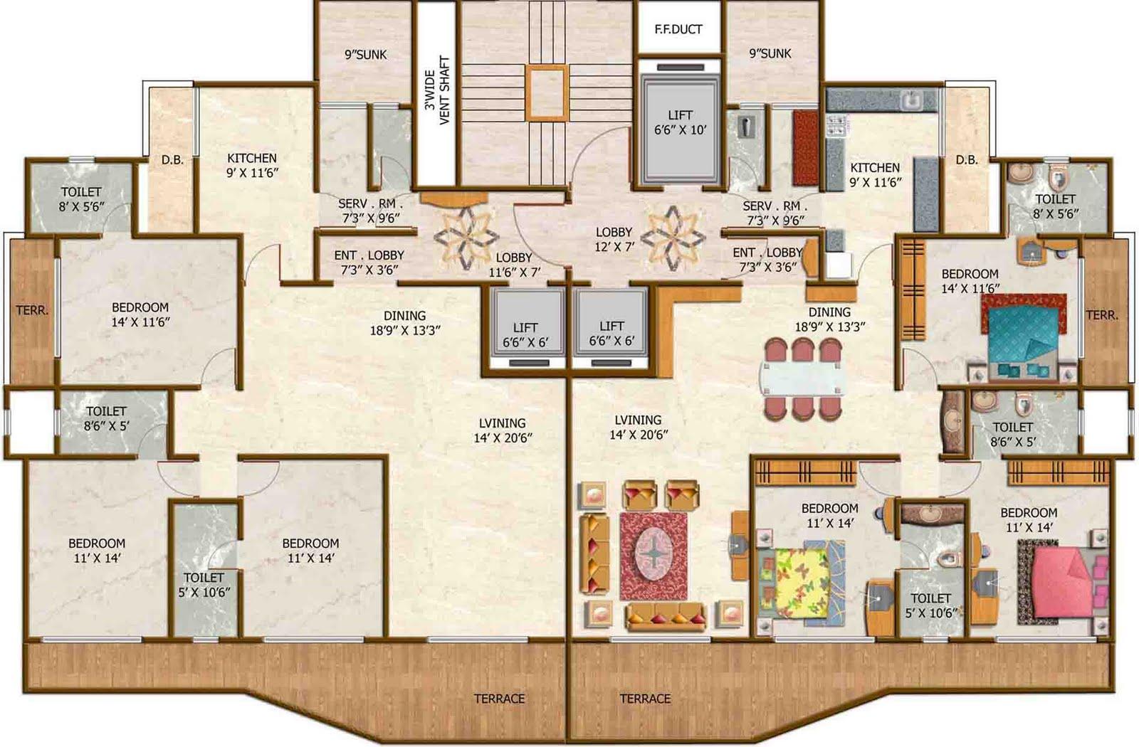http://2.bp.blogspot.com/_mgEjkjcW2zQ/S_1GcEPOvTI/AAAAAAAACfk/bXeloV0O-8c/s1600/Floor+Plan.jpg