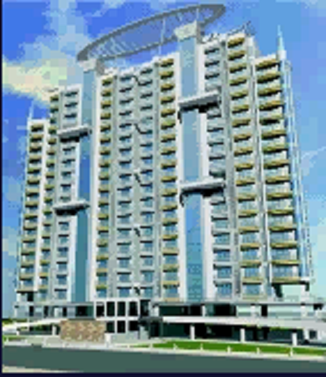 2 Bhk 3 Bhk Monarch Constructions Free Booking Monarch Gardens Wadala West Mumbai Call