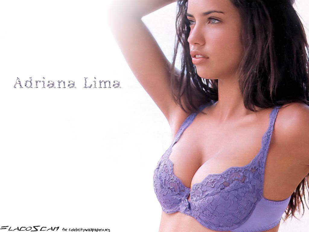 cuitowhylis adriana lima wallpapers widescreen