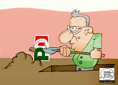Pd Gava satira vignette