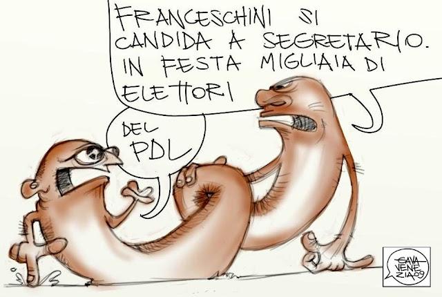 Gava Satira Vignette PDL
