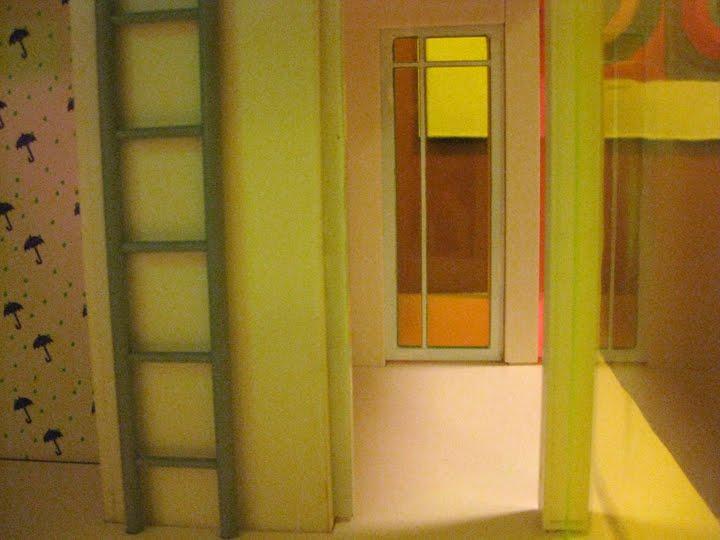 Dream Dollhouses Kaleidoscope Home Tour