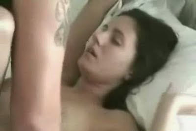 Katrina Kaif roped in a sex scandal Katrina Kaif