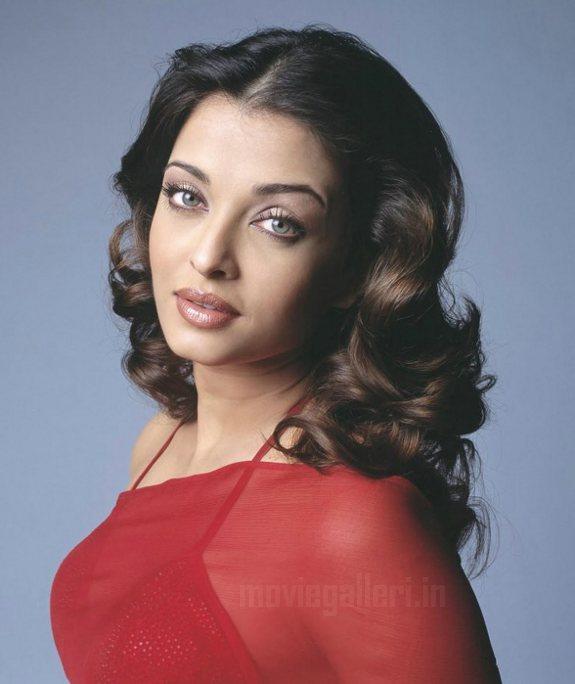 aishwarya rai hot sexy photos