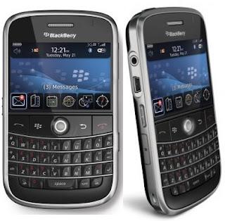 http://2.bp.blogspot.com/_mgcfNAmebuA/TTpQRncQtgI/AAAAAAAAAEU/j-niDLTI320/s1600/Sejarah+BlackBerry+%2528BB%2529+di+Indonesia.jpg