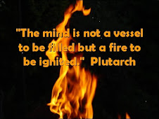 Plutarch's Solar Revelation