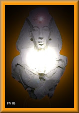 Akhenaten's Transfiguration