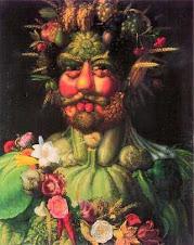 Rudolf II of Bohemia