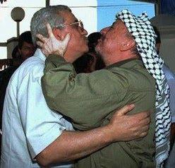 Viva Palestyna