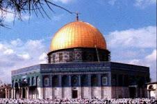 Al Aqsa Linga Yoni