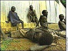 Child Slavery Under Sharia