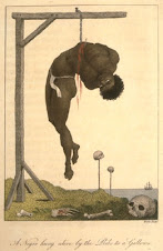 Execution of a Slave