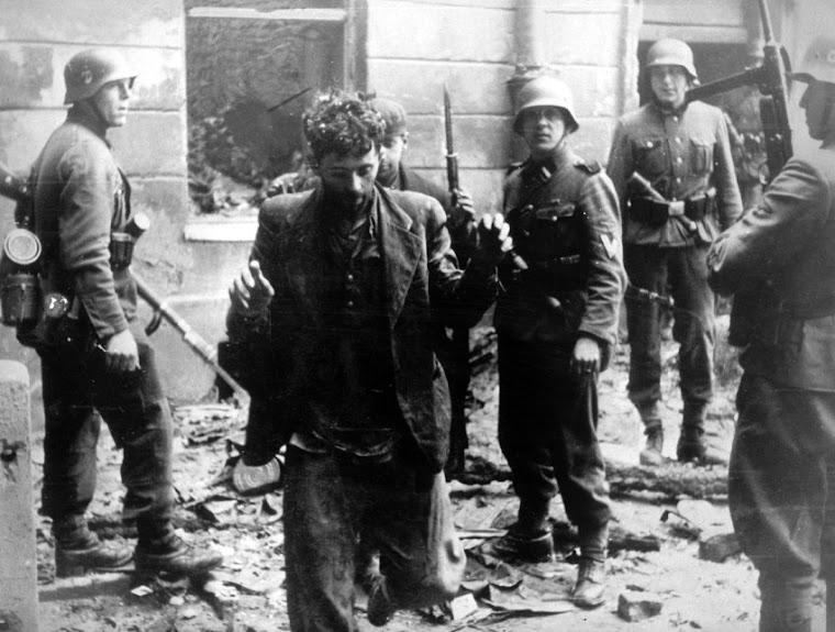 1943 lat pozniej