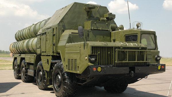 Rosja I kazachstan tworza wspolna siec obrony powietrznej