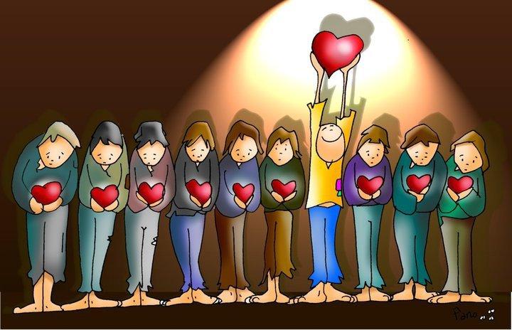 external image Fando_10+corazones.jpg
