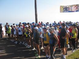 INSCRIPCIONES Corrida UCN - Antofagasta runners