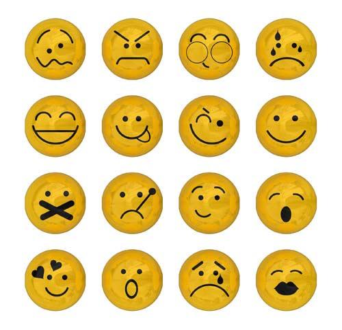 smiley emoticons msn. smiley emoticons msn. smiley