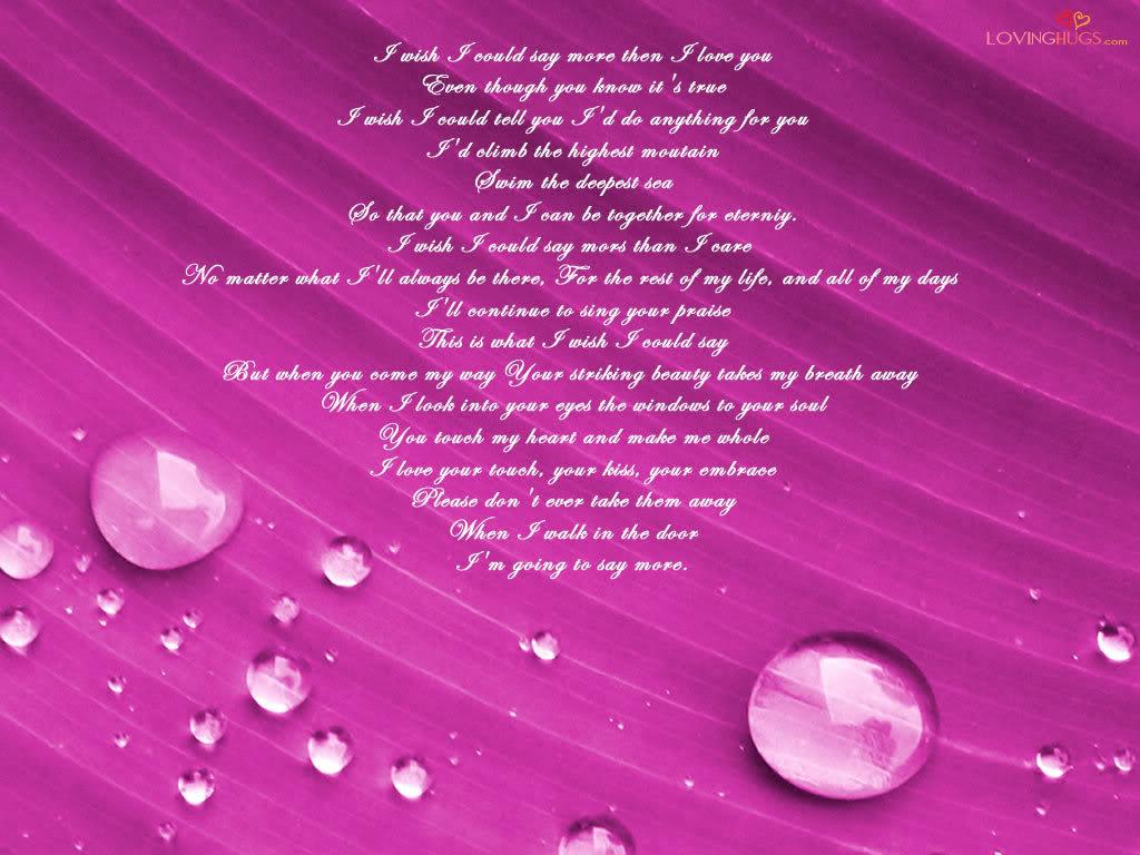 http://2.bp.blogspot.com/_mgootop42cA/TL_dBHyQ__I/AAAAAAAAABo/5vGINskgKwY/s1600/poem-wallpaper4.jpg