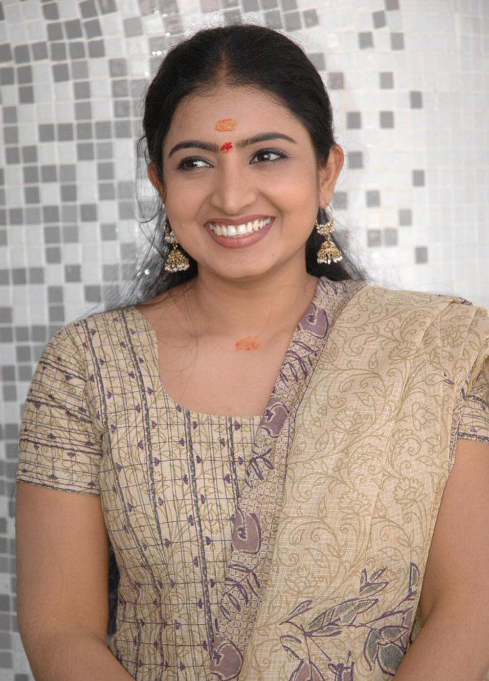 sex Sujitha TV actress