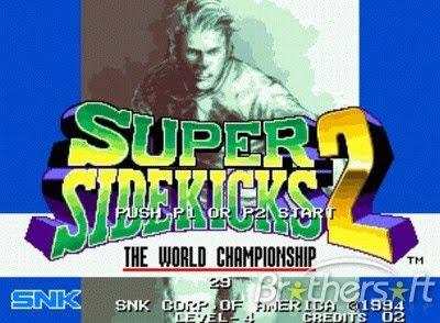super+sidekicks-neo-geo.jpeg