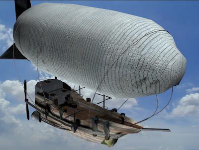 Rustic_Airship_by_MechaDaveO.jpg