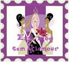 Obrigada Garotas ♥