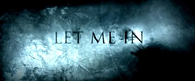LET ME IN TRAILER SONG PLACEBO