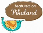 Pikaland interview