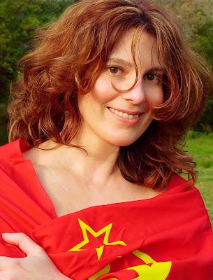 telugu actress yamuna. actressyamuna telugu