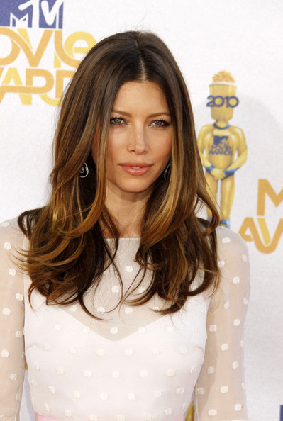 Long Center Part Hairstyles, Long Hairstyle 2011, Hairstyle 2011, New Long Hairstyle 2011, Celebrity Long Hairstyles 2077