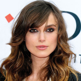 Here is the modern fashion trendy hairstyles for women and celebrities come