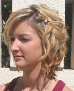 beach hairstyles,beach hairstyles pinterest,beach hairstyles for curly hair,beach hairstyles tumblr,beach hairstyles for black women,beach hairstyles 2013,beach hairstyles for shoulder length hair,beach hairstyles for girls,beach hairstyles youtube,beach hairstyles for frizzy hair