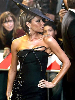 www latest hairstyles. Victoria Beckham