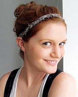 Modern 2010 Summer Fall Hairstyles for Women