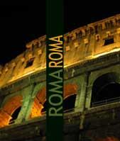 galería ROMA 08