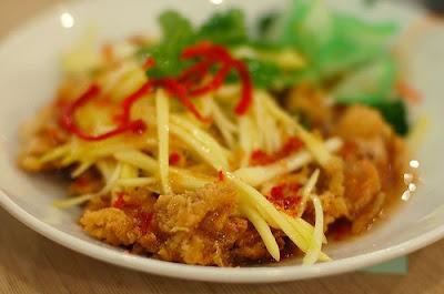 free download resep masakan nusantara