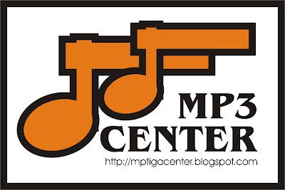 mp3 center
