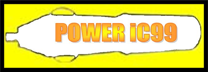 POWER iC99